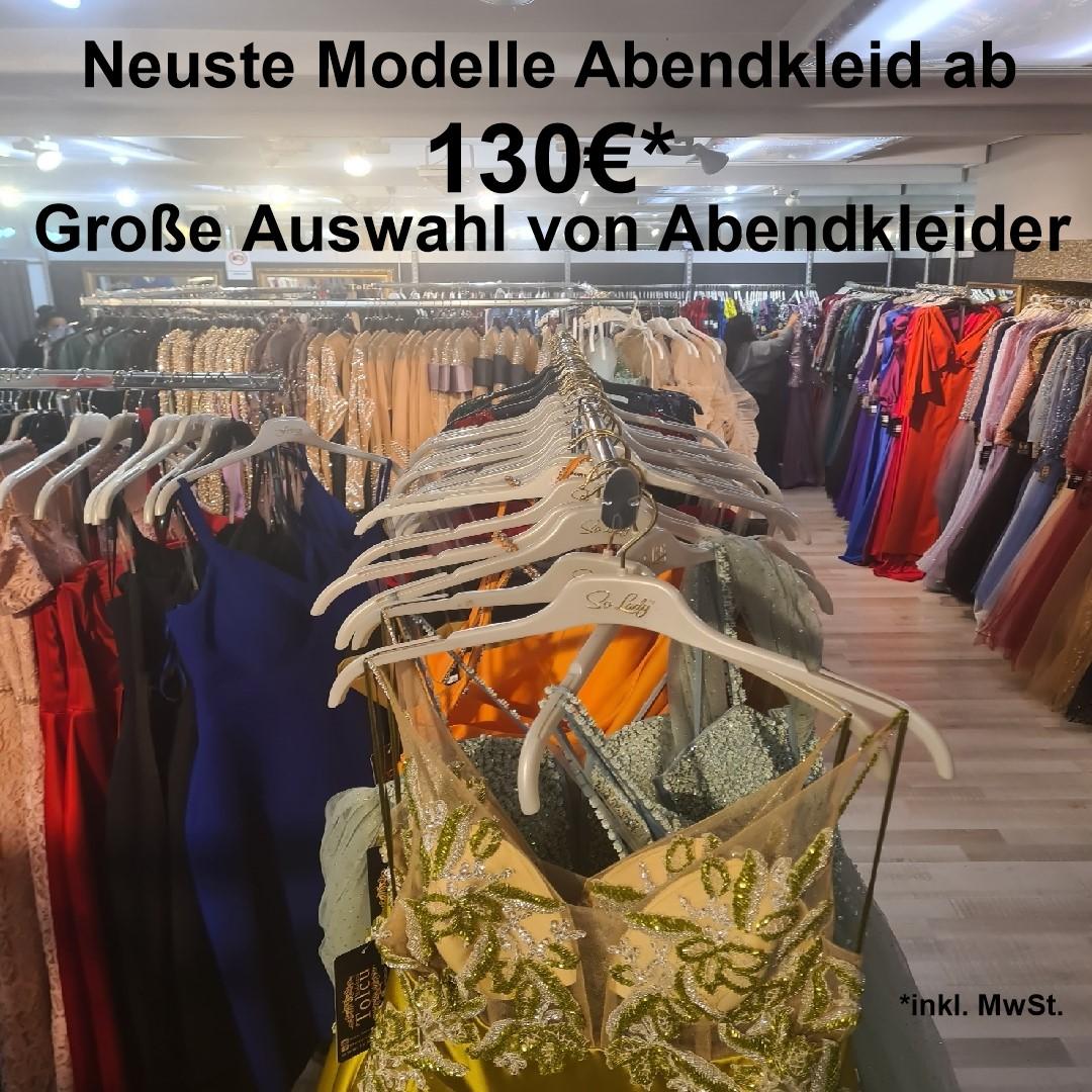 Gunstige Billige Abendkleider Mannheim Abendmoden 2021 Tolcu Com