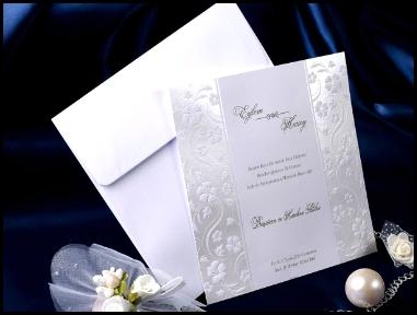 Turkische Hochzeitskarten Einladungskarten Hochzeit Mannheim Tolcu Com